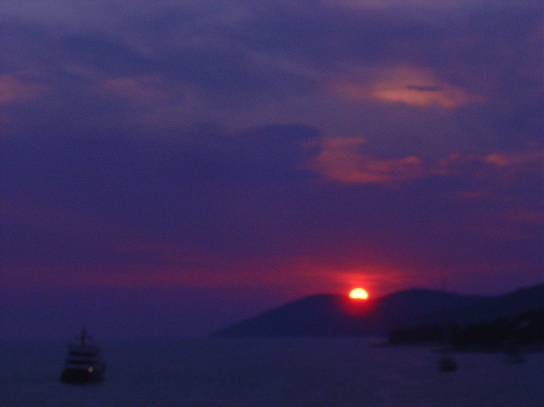 violet-sunsetjpg