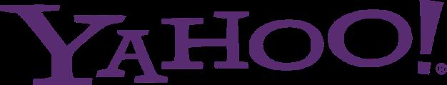 Yahoo_Logo.svg