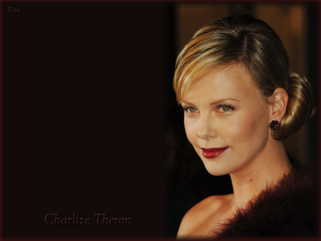 charlize_theron_110