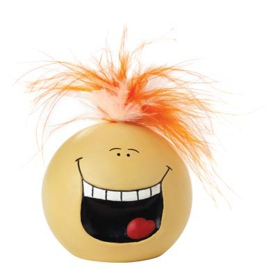 Laughing Stress Ball_2