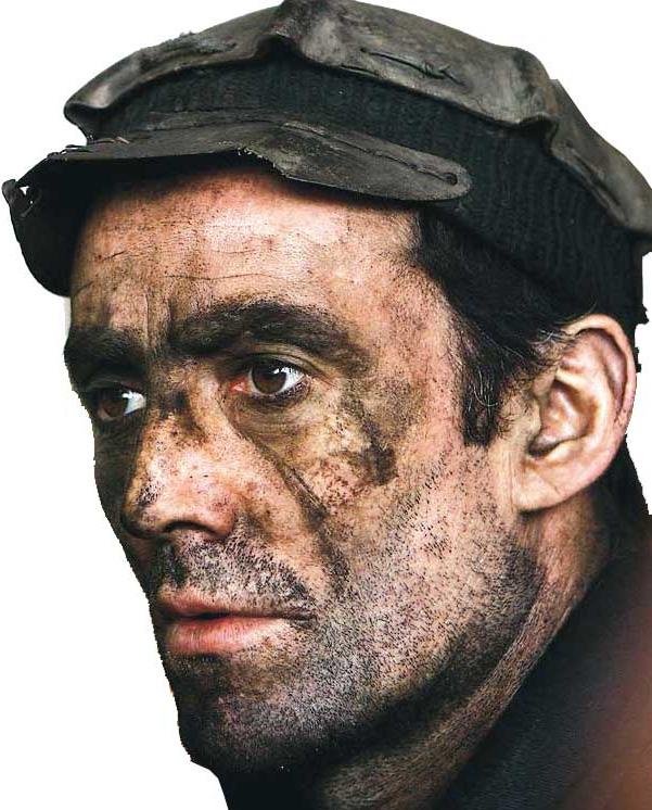 minerii-scapa-de-dispo