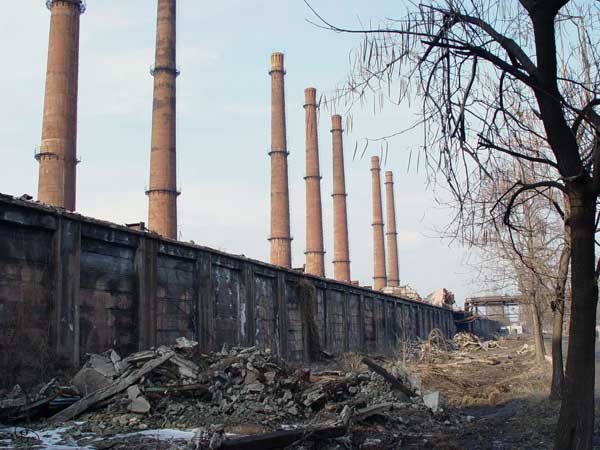 ruine-siderurgica