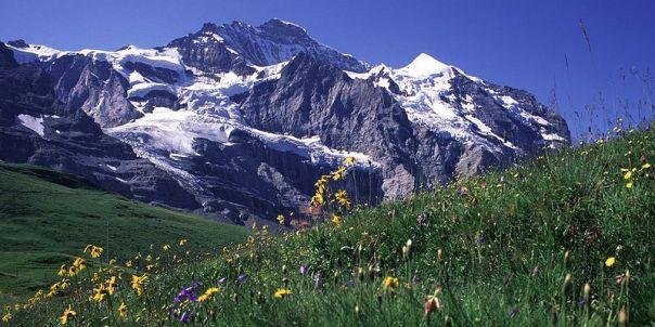 Swiss_Jungfrau_mountains
