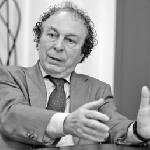 Valeriu Lazarov