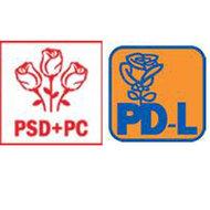 psd+pdl