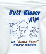 butt-kisser-wipe
