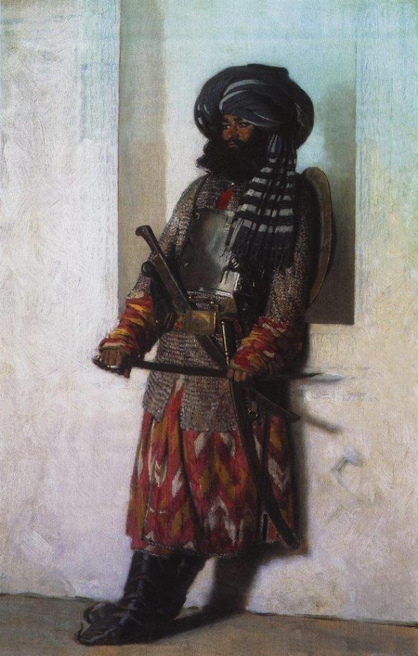 Афганец_(2)