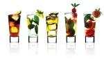 Bacardi_Mojito_Cocktails