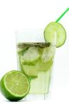Lemonade_(Lime_version)