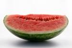 water-melon-slice