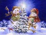 12-238944-1024x768-snow-family