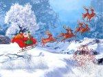 13-santa-flying