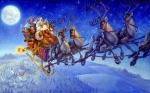 15-Santa_in_Sleigh