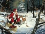 20-Christmas - 0159