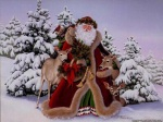 21-santa-claus-in-forest
