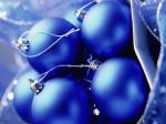 220351-1024x768-Blue-Bulbs