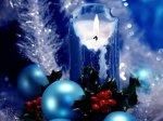225748-1024x768-wallpaper-christmas-3-800