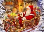 23-Christmas-002large