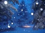 234701-1024x768-Snow