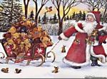24-christmas-new-year-santa-claus