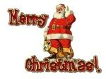 242732-1024x768-christmas__0175-800x600