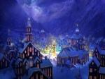26--476003-1024x768-Christmas-Town