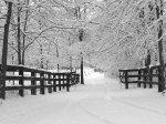 264049-1024x768-winter--2-