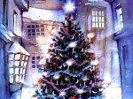 27-30852-1024x768-christmas-069-06