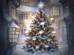 27.christmas_tree