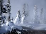 28607-1024x768-Mystic_Winter_1920x1080-HDTV-1080p