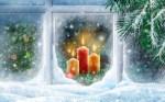 29.christmas_lights_widescreen-wide