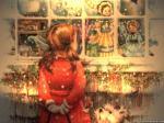 3-christmas-scene-picking