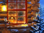 30-christmas-window-wallpapers