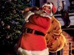 33-513817-1024x768-Mr.-Claus