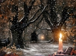 34-505669-1024x768-Christmas-Snow-Nature-Candle