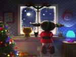 35-521582-1024x768-Waiting-For-Santa