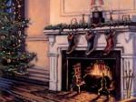 36-christmas-fireplace