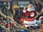 39-Santas-Treat-WP2