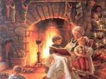 4-Gramma's Christmas Stories