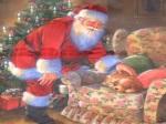 41-Santa-Claus-Pics-0315