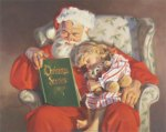 43-Christmas-Stories-Print-C10069615