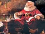 44-Santa 24