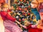 45-Christmas-wallpaper-christmas-9331299-1024-768