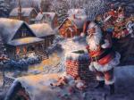 47.Christmas - 0158