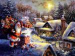 47-Santa-Claus-1-1024x768