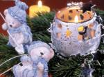 495493-1024x768-26-christmas-in-blue