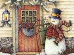 5-28397-1024x768-x_mas_christmas-newyear-012