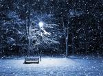 501322-1024x768-winter
