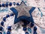 506813-1024x768-CHRISTMAS-BLUE