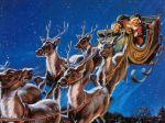51-Santa_Claus_Sleigh_Reindeer_Flying2